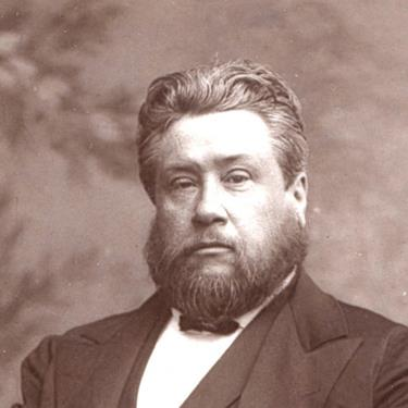 Gospel Extracts (C H Spurgeon): Bereavement